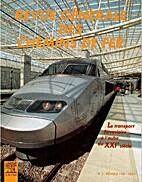 Revue Générale des Chemins de Fer, n° 2 -…