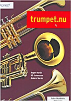 Trumpet.nu by KG Johansson