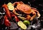 A treasury of classic seafood recipes by…