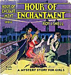 The Hour of Enchantment #13 (A Mystery Story…