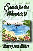 Search for the Warwick II (Warwick Saga,…