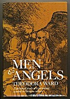 Men and Angels by Theodora Ward