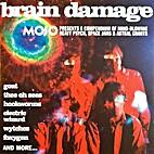 Brain Damage: A Compendium of Mind-Blowing…