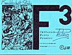 F3 by Pelzig