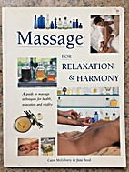 Massage for Relaxation & Harmony by…