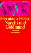 Gesammelte Werke. Bd. 8. Narziss und…