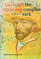 The Complete Van Gogh: Paintings, Drawings,…
