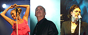 """Foto do autor. Montage of The Human League principals from Dare Tour 2007 By Andi064 Andy Mac Giolla Eoin - Own work, CC BY-SA 3.0, <a href=""""https://commons.wikimedia.org/w/index.php?curid=4318446"""" rel=""""nofollow"""" target=""""_top"""">https://commons.wikimedia.org/w/index.php?curid=4318446</a>"""