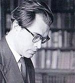 """Författarporträtt. <a href=""""http://www.godfriedbomans.nl"""">http://www.godfriedbomans.nl</a>"""