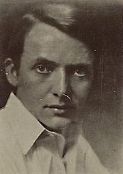 "Kirjailijan kuva. Courtesy of the <a href=""http://digitalgallery.nypl.org/nypldigital/id?1105676"">NYPL Digital Gallery</a> (image use requires permission from the New York Public Library)"
