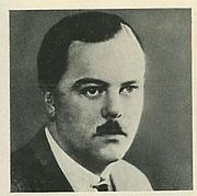 "Författarporträtt. <a href=""http://www.classiccrimefiction.com/berkeleybiog.htm""> www.ClassicCrimeFiction.com </a>"