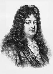 Autoren-Bild. Wikipédia France