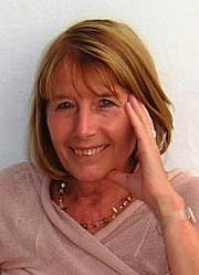 Fotografia dell'autore. joycedunbar.com