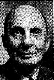 Author photo. Roger Sherman by Wikipedia user Kagura8