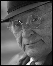 """Fotografia de autor. <a href=""""http://www.klimko.com/""""> Nicolai Klimaszewski</a>"""