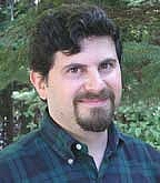 "Author photo. <a href=""http://63p.com/"" rel=""nofollow"" target=""_top"">http://63p.com/</a>"
