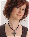 "Author photo. <a href=""http://www.colleengleason.com/home.html""> www.colleengleason.com</a>"