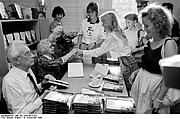 Fotografia de autor. Photo by Brigitta Braune.  (Deutsches Bundesarchiv  Bild 183-1989-0919-035)