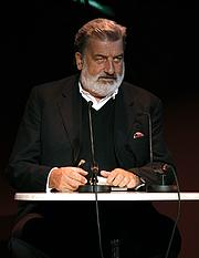 Fotografia de autor. Photo by Manfred Werner / Wikimedia Commons