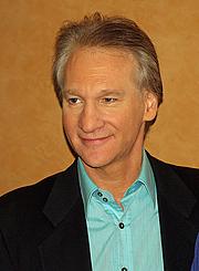 Foto de l'autor. Credit: David Shankbone, Nov. 2007