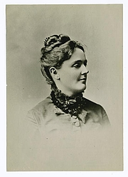 "Författarporträtt. Courtesy of the <a href=""http://digitalgallery.nypl.org/nypldigital/id?102644"">NYPL Digital Gallery</a> (image use requires permission from the New York Public Library)"