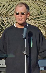 Foto do autor. Ssgt. Reynaldo Ramon, USAF (Baghdad, Iraq, 2003)