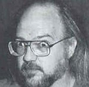 """Author photo. <a href=""""http://marvel.wikia.com/David_Michelinie"""" rel=""""nofollow"""" target=""""_top"""">http://marvel.wikia.com/David_Michelinie</a>"""