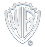 Kirjailijan kuva. Company Logo