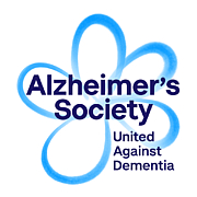 "Forfatter foto. By Alzheimer's Society - Alzheimer's Society, CC BY-SA 4.0, <a href=""https://commons.wikimedia.org/w/index.php?curid=64768517"" rel=""nofollow"" target=""_top"">https://commons.wikimedia.org/w/index.php?curid=64768517</a>"