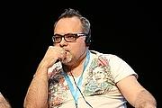 "Forfatter foto. <a href=""https://en.wikipedia.org/wiki/Francesco_Verso"" rel=""nofollow"" target=""_top"">https://en.wikipedia.org/wiki/Francesco_Verso</a>"