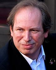 """Autoren-Bild. <a href=""""http://www.flickr.com/people/66596260@N00"""" rel=""""nofollow"""" target=""""_top"""">Richard Yaussi</a>"""