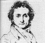 Kirjailijan kuva. from Wikipedia