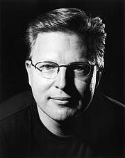 """Forfatter foto. By Verne Harnish - from author, FAL, <a href=""""https://commons.wikimedia.org/w/index.php?curid=13983195"""" rel=""""nofollow"""" target=""""_top"""">https://commons.wikimedia.org/w/index.php?curid=13983195</a>"""