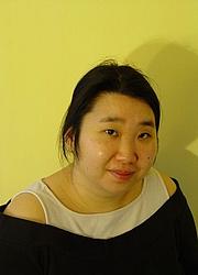 Foto de l'autor. bedetheque.com