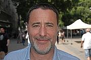 Författarporträtt. fr.wikipedia.org