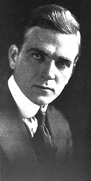 Foto de l'autor. wikimedia.org