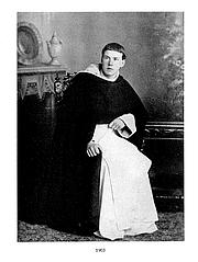 Foto do autor. public domain 1903