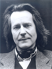 "Author photo. From <a href=""http://en.wikipedia.org/wiki/Image:ACGrayling.PNG"">Wikipedia</a>"