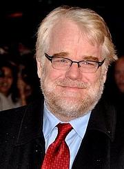 Författarporträtt. photo credit:georges biard wikimedia.org