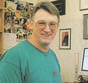 Foto del autor. starwars.wikia.com