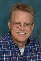 "Fotografia de autor. <a href=""http://www.zondervan.com/Cultures/en-US/Authors/Author.htm?ContributorID=VanPeltR&QueryStringSite=Zondervan"">Zondervan</a>"