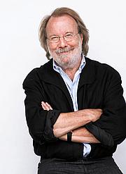 Foto do autor. wikimedia.org