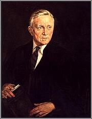 "Författarporträtt. <a From href=""http://www.supremecourthistory.org"">Supreme Court Historical Society</a>"