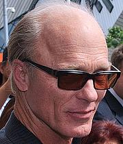 Kirjailijan kuva. .wikimedia.org