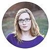 Author photo. jacquelynbenson.com