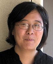 """Fotografia de autor. <a href=""""http://transcriptase.org"""" rel=""""nofollow"""" target=""""_top"""">http://transcriptase.org</a>"""