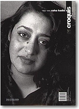 "Kirjailijan kuva. <a href=""http://www.fembio.org/"" rel=""nofollow"" target=""_top"">http://www.fembio.org/</a>"
