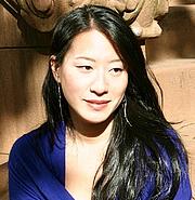 Fotografia dell'autore. Deanna Fei - author photo