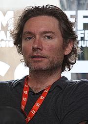 Foto de l'autor. wikimedia.org/petrnovak