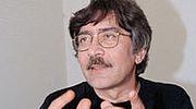 """Foto do autor. <a href=""""http://www.goodreads.com/author/show/1109736.Viktor_Paskov"""" rel=""""nofollow"""" target=""""_top"""">http://www.goodreads.com/author/show/1109736.Viktor_Paskov</a>"""